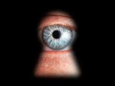 RFID privacidade