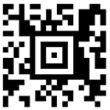 Aztech - Código de Barras