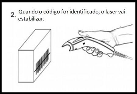 O que é CodeGate - Slide 2