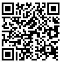 QR Code - Código de Barras