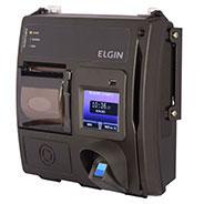 Elgin Ponto Eletrônico REP100