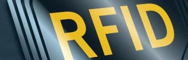 A tecnologia RFID está transformando diversos setores