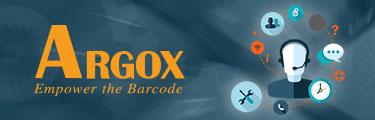 Argox amplia rede de assistência técnica no país