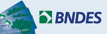 BNDES conta com linha para financiar equipamentos de automação