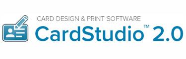 Software CardStudio 2.0 - Conheça e entenda suas diferentes versões