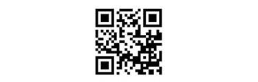 Saiba como funcionam os Códigos 2D ou QR Code