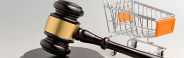 Garantia: conheça os seus direitos como consumidor