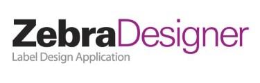Gere etiquetas com o  Zebra Designer
