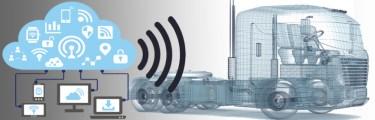 Logística 4.0: a tecnologia pode reduzir custos e aumentar a satisfação do consumidor