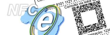 Conheça a Nota Fiscal de Consumidor Eletrônica (NFCe)
