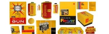 O que a Kodak ensina aos empreendedores?
