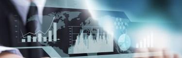 Por que investir em Big Data?