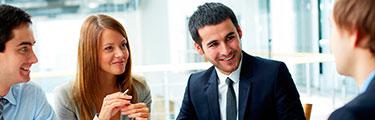 Você sabe como fomentar o intraempreendedorismo em sua empresa?
