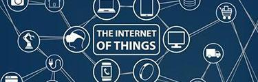 Você sabe o que é Internet das Coisas e como ela pode contribuir para o seu negócio?