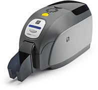 Zebra ZXP Serie 3