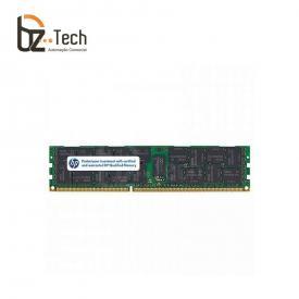 Memória HP 8GB DDR3 1600 MHz ECC