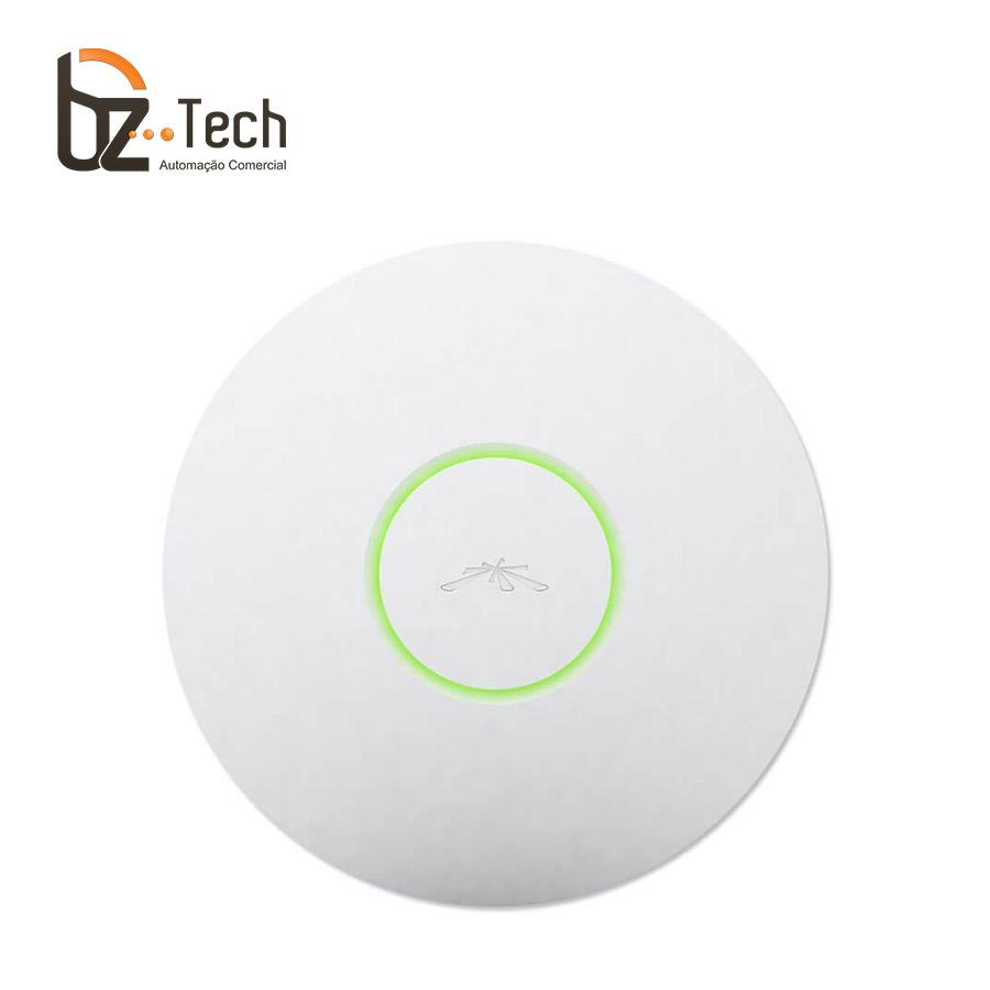 Access Point Unifi Uap