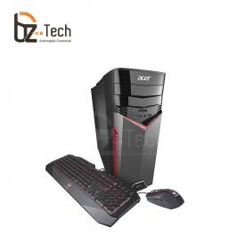 Acer Computador Gamer Gx 783 Br I7 16gb 1tb Windows