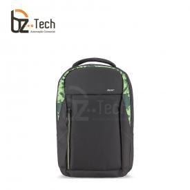 Acer Mochila Green 15 6 Polegadas