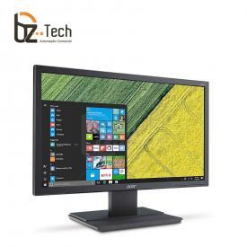 Acer V206HQLHDMI - 19.5 Polegadas
