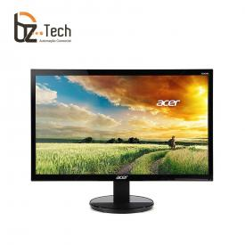 Acer Monitor V246hql