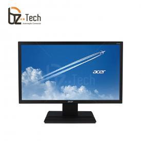 Acer Monitor Va270hspk
