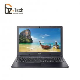Acer A315-53-5100