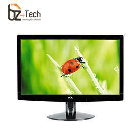 Aoc Monitor E1621swb_275x275.jpg