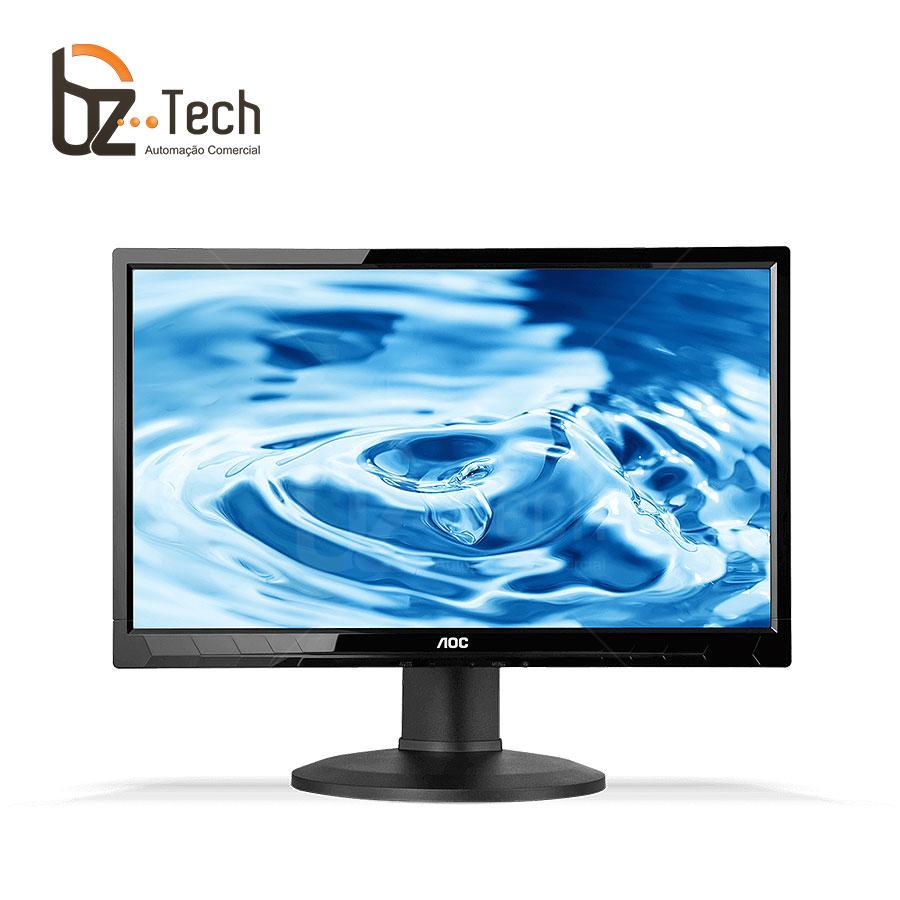 Aoc Monitor E2023pwd