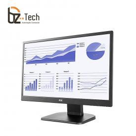 Aoc Monitor E2270pwhe