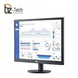 Aoc Monitor E2270swhen
