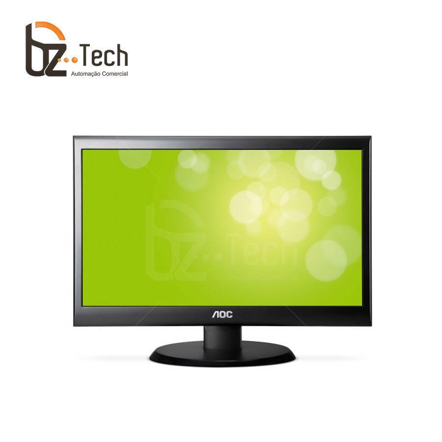 Aoc Monitor E950sw