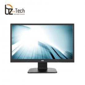 Monitor AOC 18.5 Polegadas LED E970PWHEN