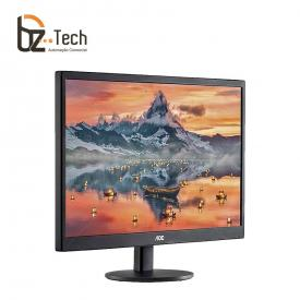 Aoc Monitor E970swhnl