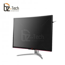 Aoc Monitor Gamer Agon