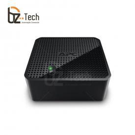Estabilizador APC Microsol Cubic 300W 110V - 4 Tomadas