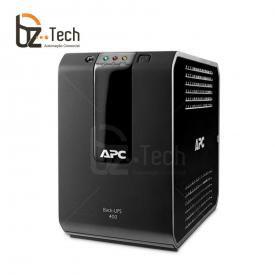 APC Back-UPS 400VA