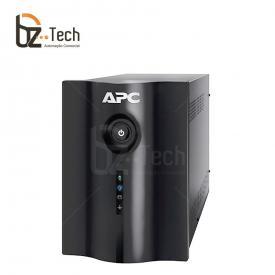 APC 600VA Bivolt (Voltagem 110V)