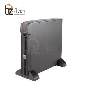 Apc Nobreak Online Smart Ups 1500va 110v