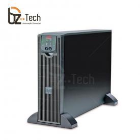Nobreak APC Smart-UPS 3000VA 110V - 8 Baterias 7Ah