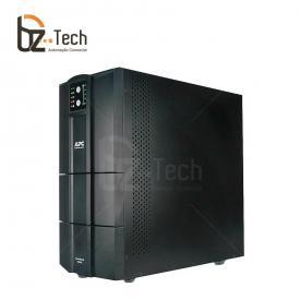 APC Smart-UPS 3000VA 120V