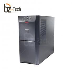 APC Smart-UPS 3000VA 220V