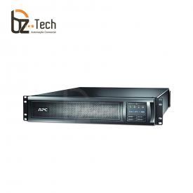 APC 3000VA 220V Rack