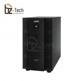Nobreak APC Smart-UPS 2000VA Bivolt - 2 Baterias 18Ah