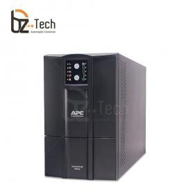 APC 1000VA Bivolt (Voltagem 110V)