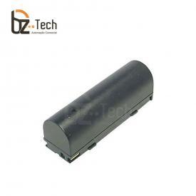 Argox Bateria Leitor Ai 6821