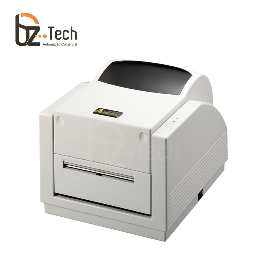 Foto Argox Impressora Etiquetas A2240