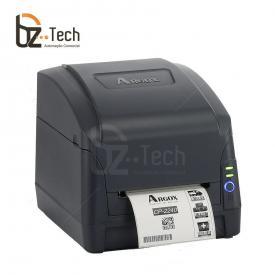 Argox Impressora Etiquetas Cp2240