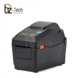 Argox Impressora Etiquetas D2 250