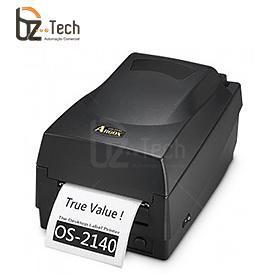 Argox Impressora Etiquetas Os214 Plus Preta_275x275.jpg